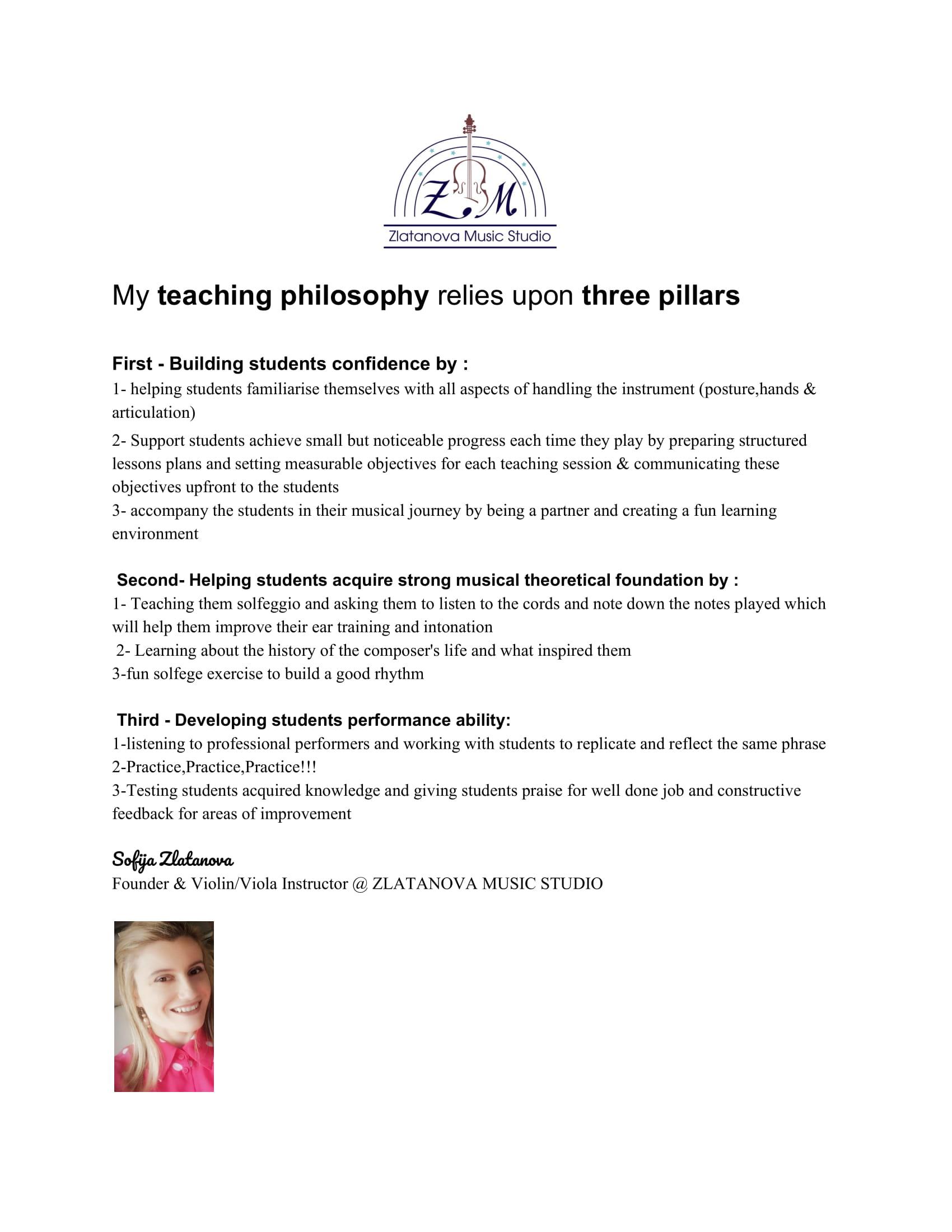 Teaching Philosophy-1.jpg