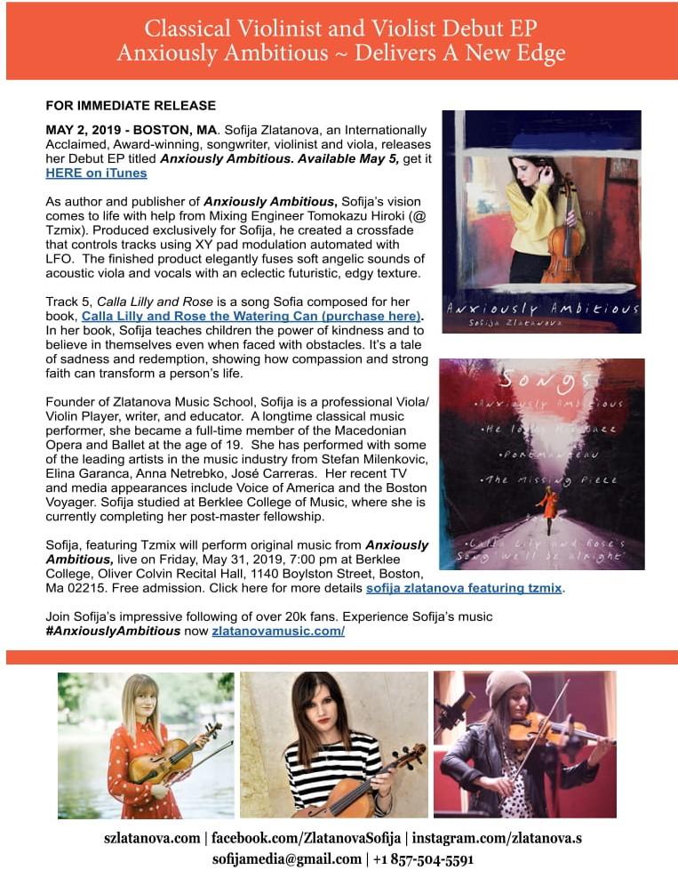 Sofija EP PR May 2 V3-1 (2).jpg