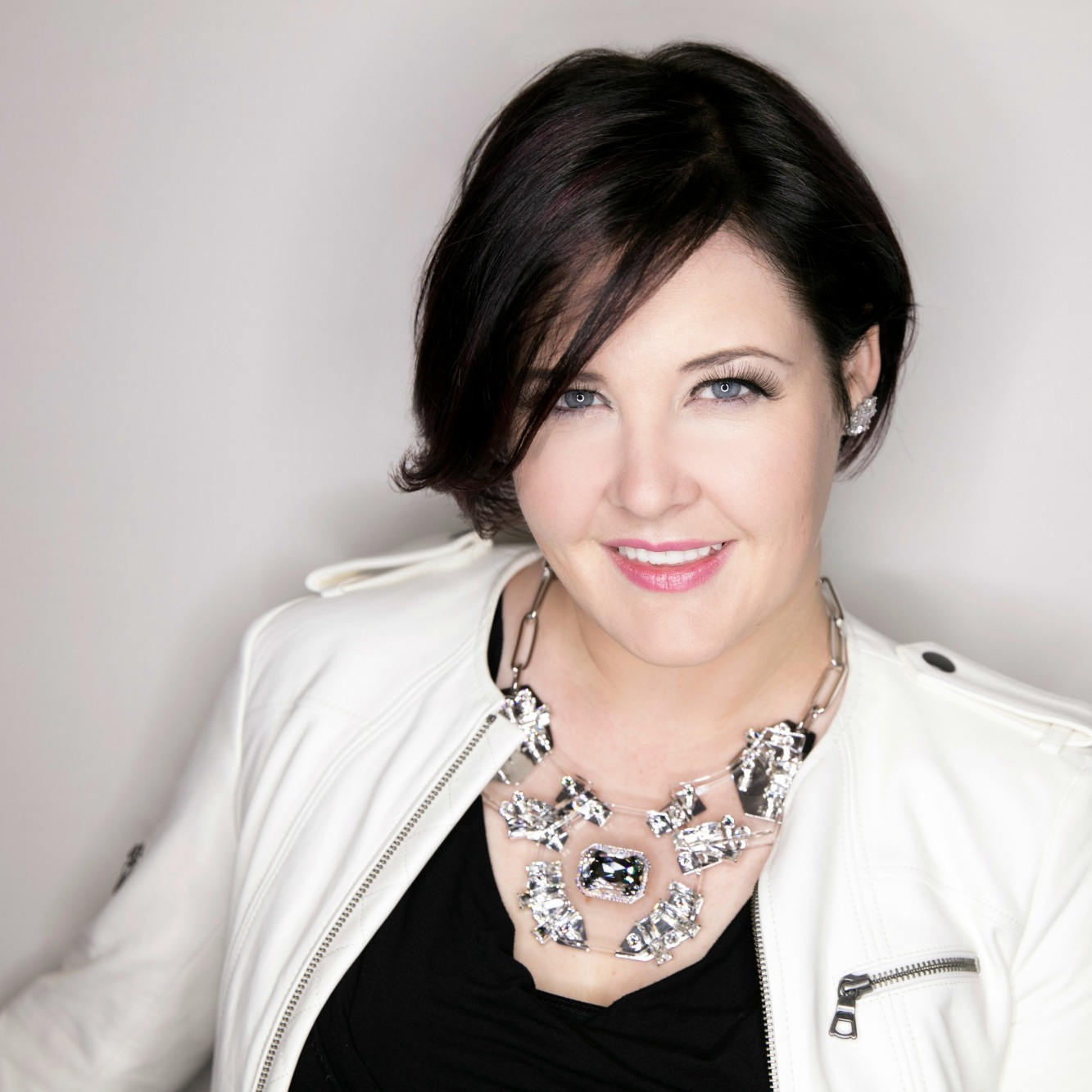 Luxury and Neuro Human Branding® Specialist Ali Craig