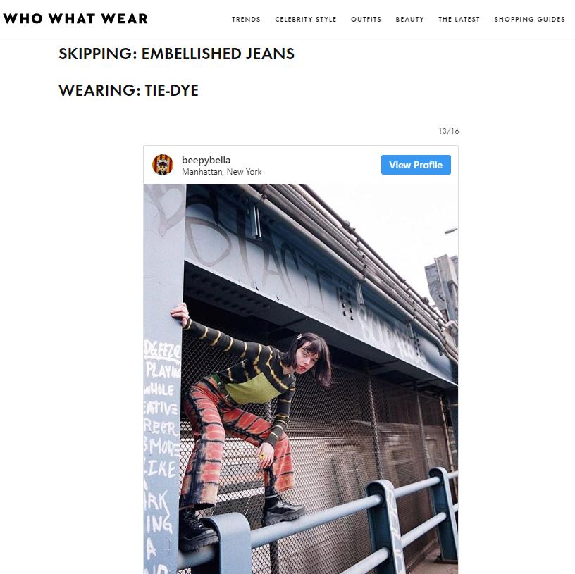 whowhatwear.PNG