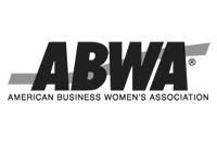 Copy of abwa.png