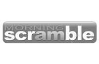 Copy of morning-scramble (1).png