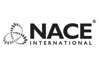 Copy of nace (1).png