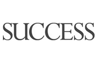 Copy of success (1).png
