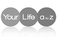 Copy of your-life-az (1).png