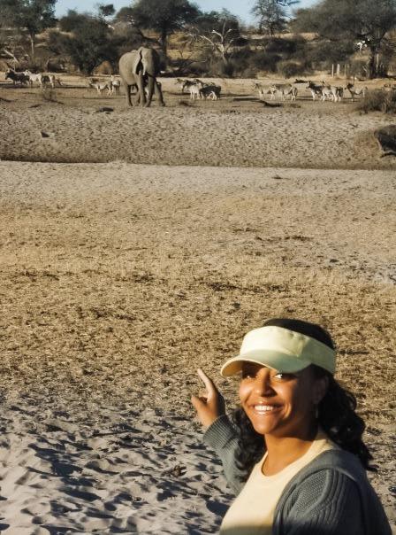 pointing_at_elephant_on_safari.JPG