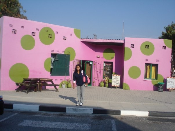 pink and green building africa.jpg