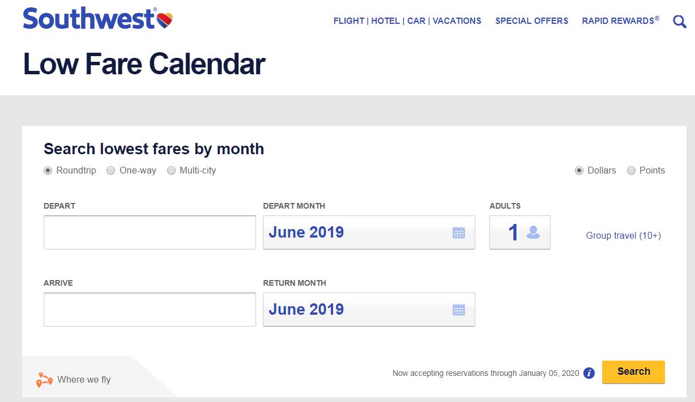 southwest low fare calendar.png