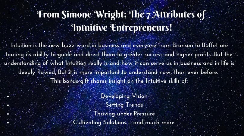 Simone Bonus Gift.png