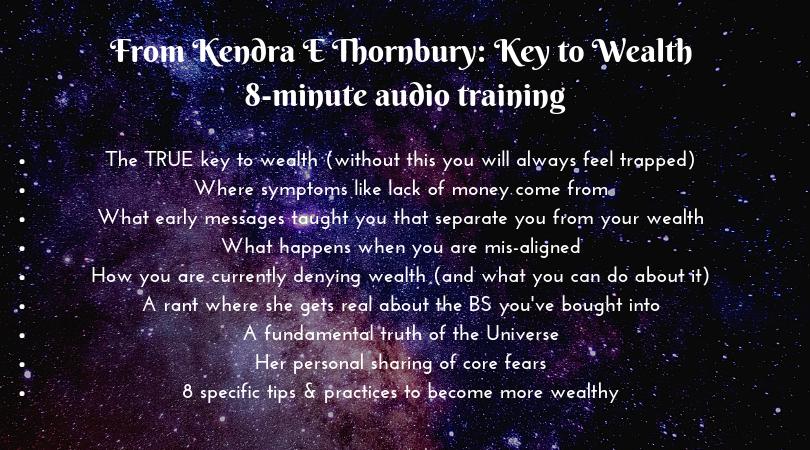 Kendra Bonus Gift.png