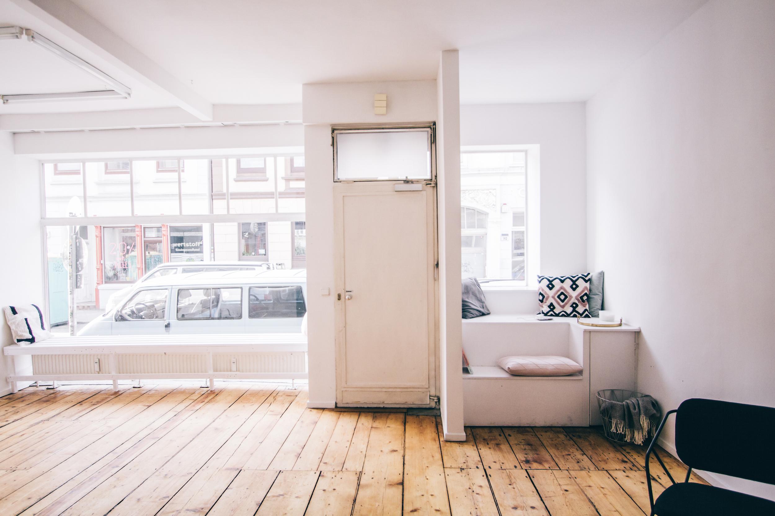 white-space-hamburg_location_00.jpg
