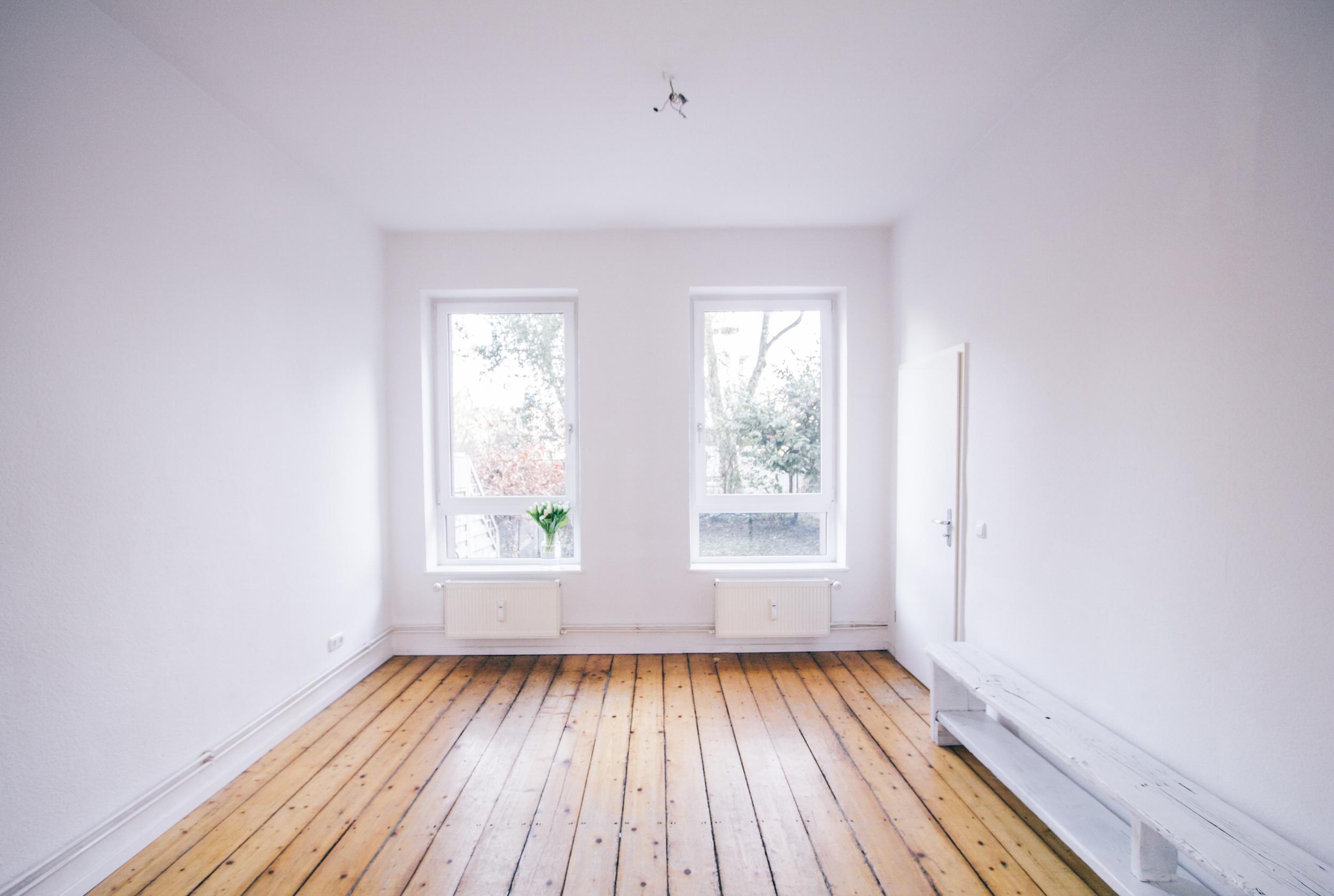 white-space-hamburg_location_18.jpg