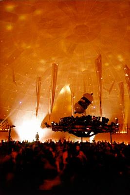 dome023.jpg