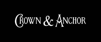 Crown & Anchor