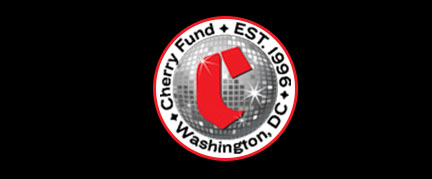 The Cherry Fund