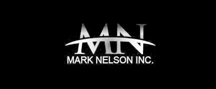 Mark Nelson Inc.