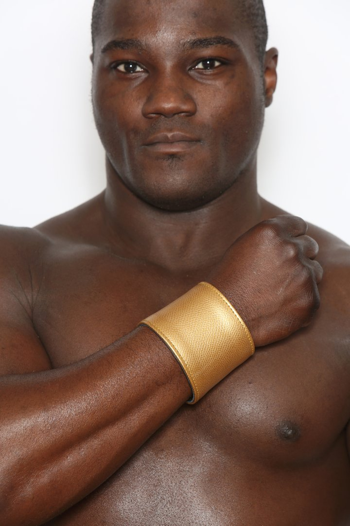 Roman_Bracelet-Gold01_720x.JPG