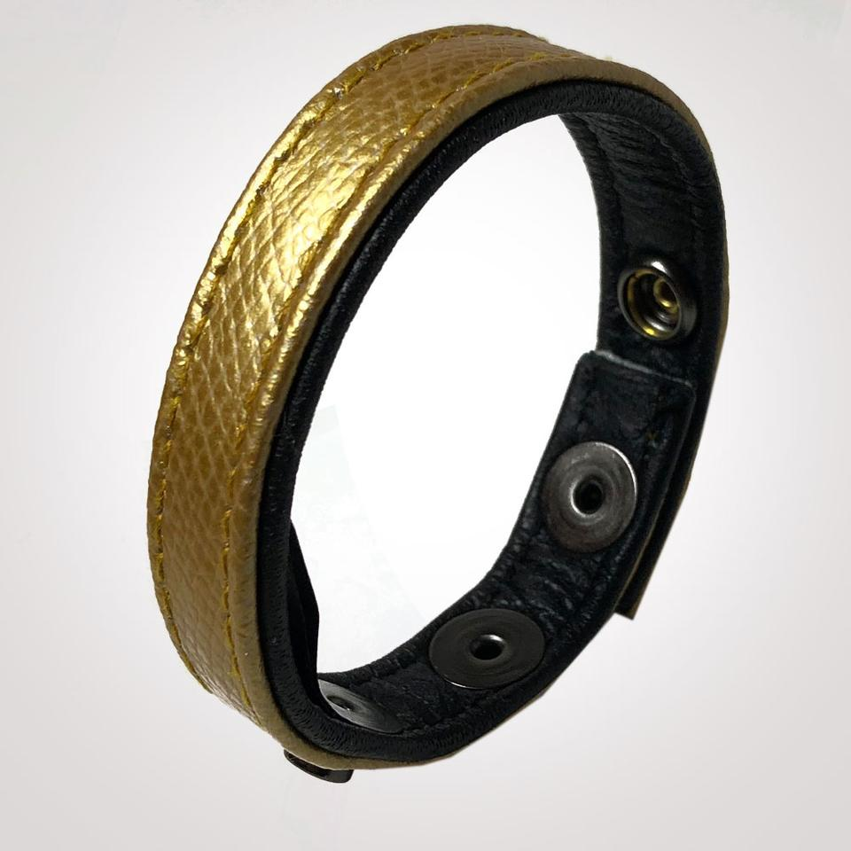 cock-ring-gold-4_960x.jpg