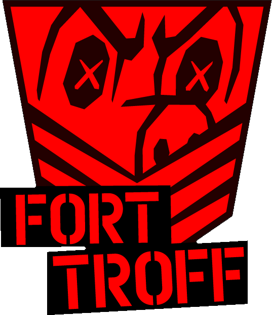 fort_troff.png