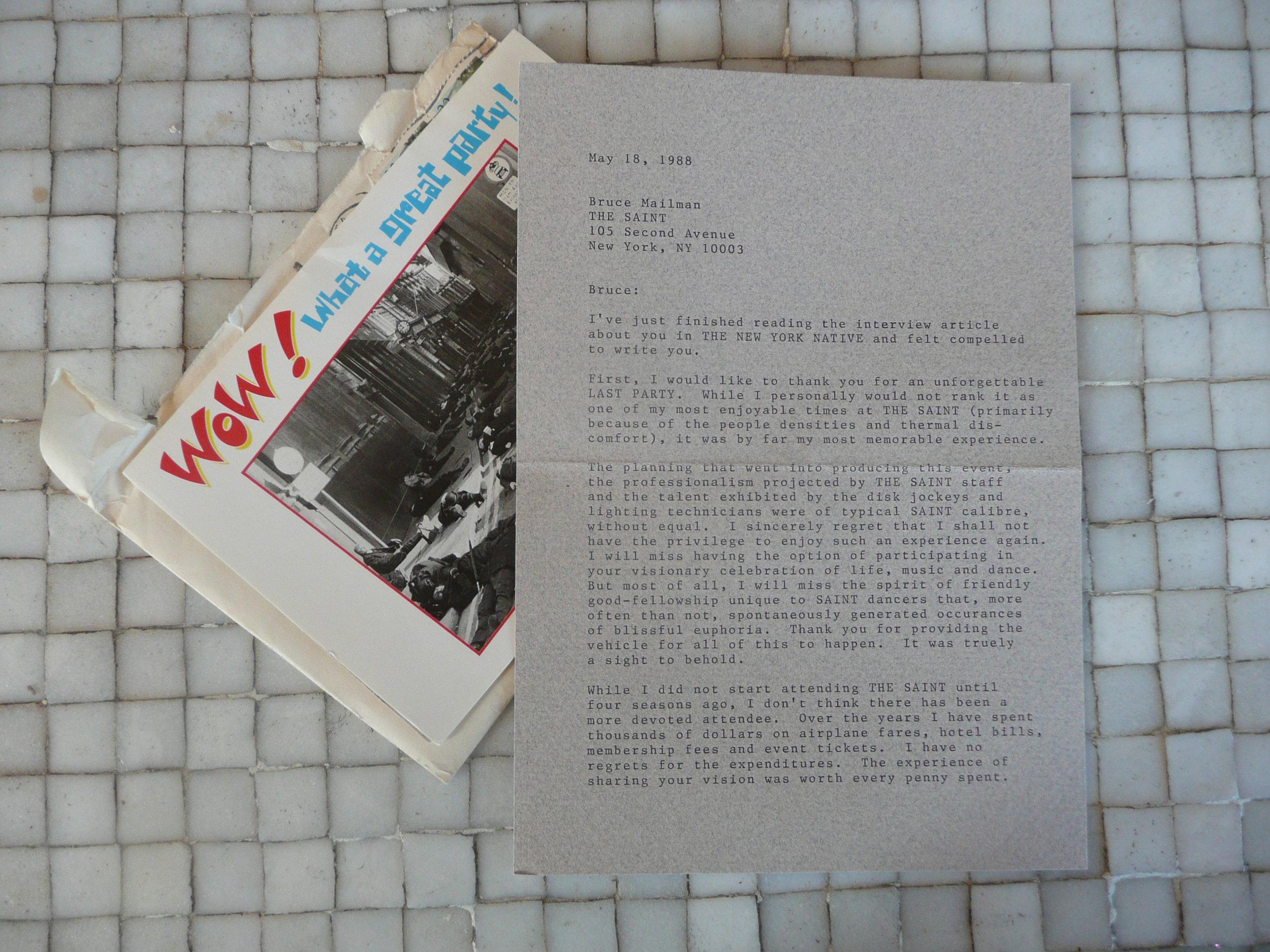 letter-5_15084834770_o.jpg