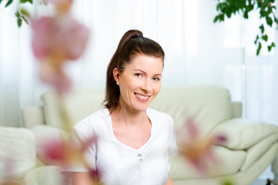 Kaisa_Kiiranen_Kosmetologikeskus_29032019.jpg