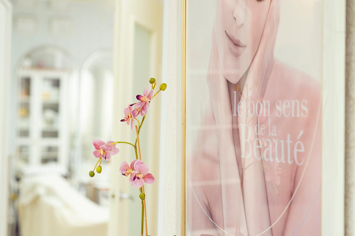 kosmetologikeskus_kauneushoitola.png