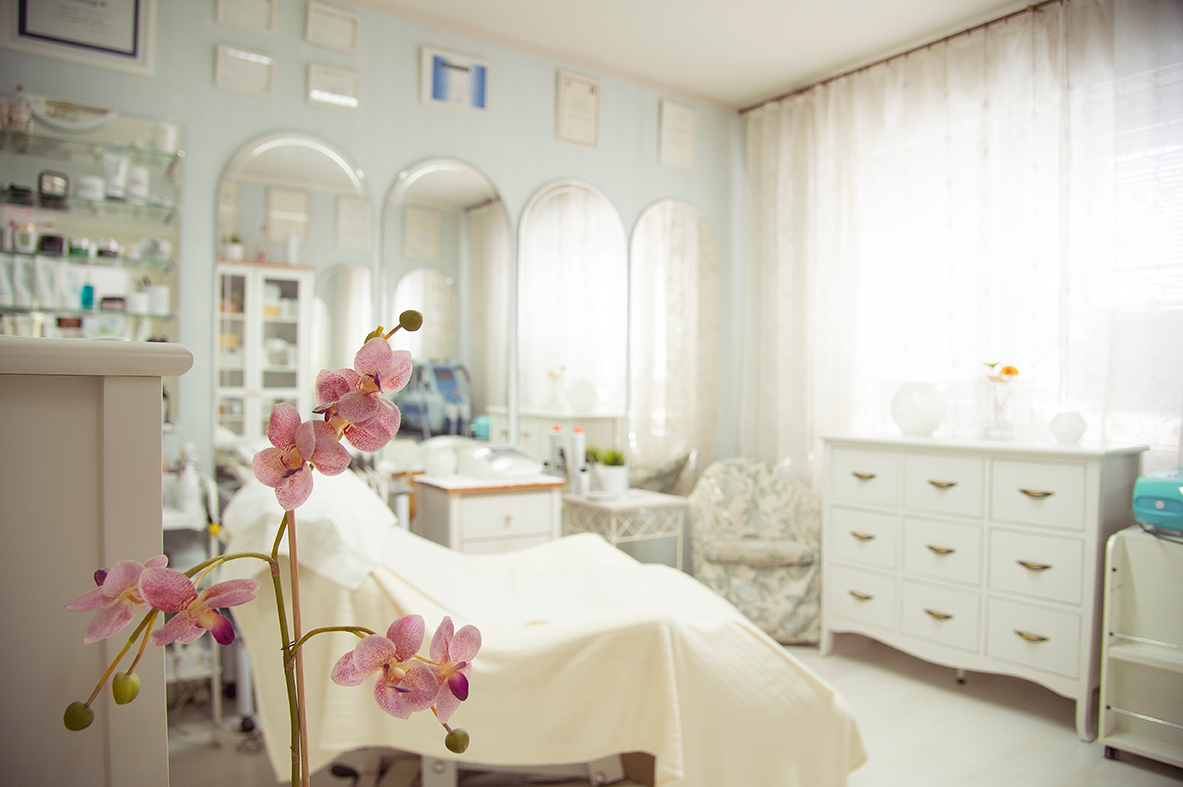 kosmetologikeskus_kauneushoitola_huone.jpg