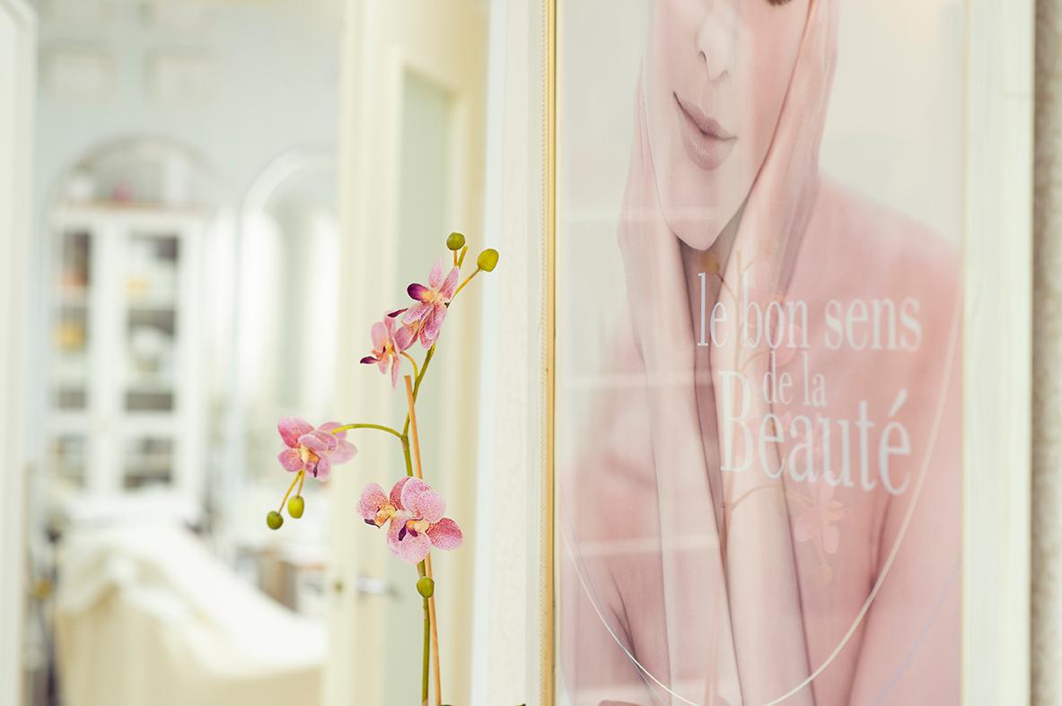 kosmetologikeskus_kauneushoitola.jpg