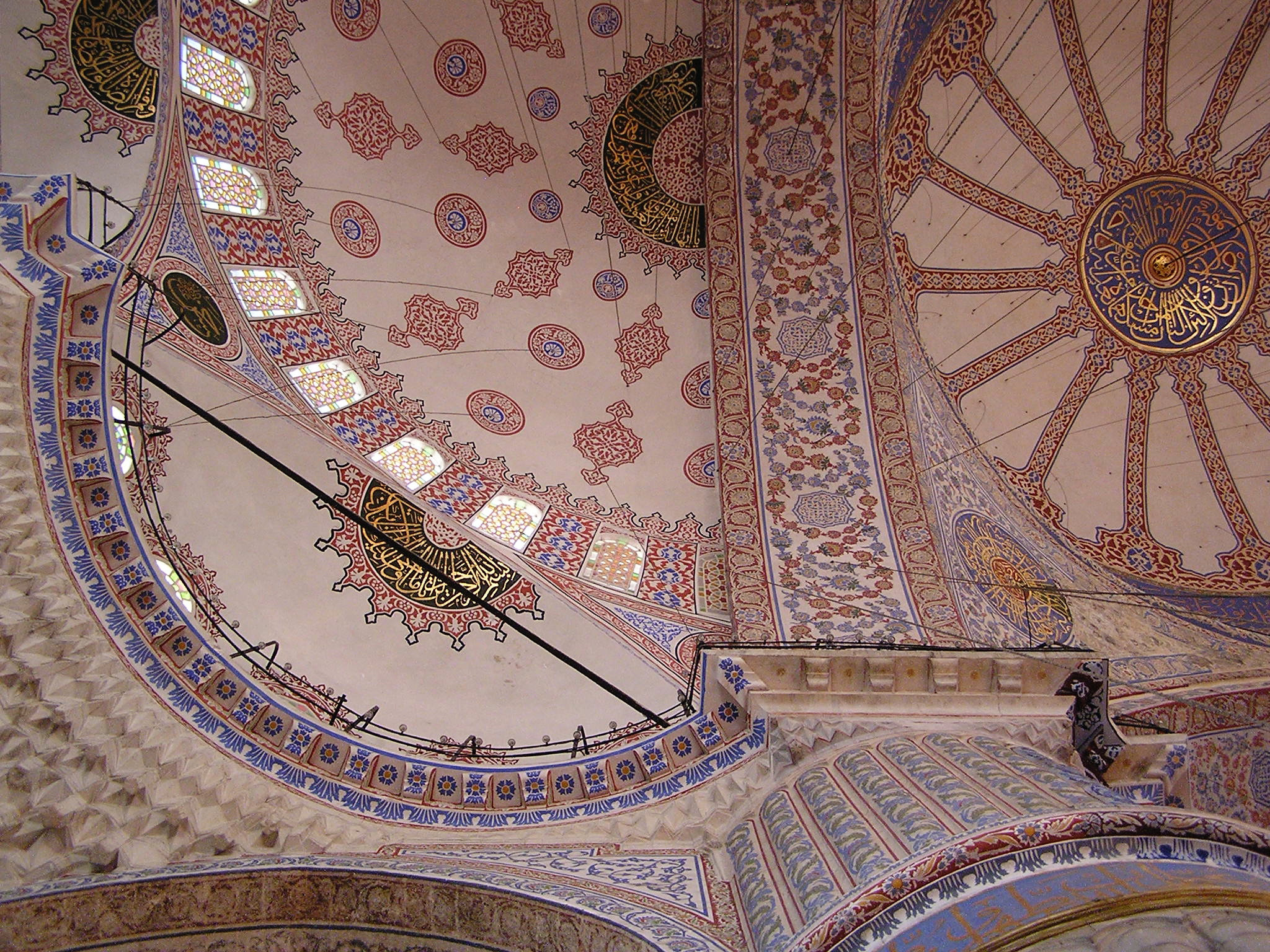 3i Blue Mosque ceiling.jpg