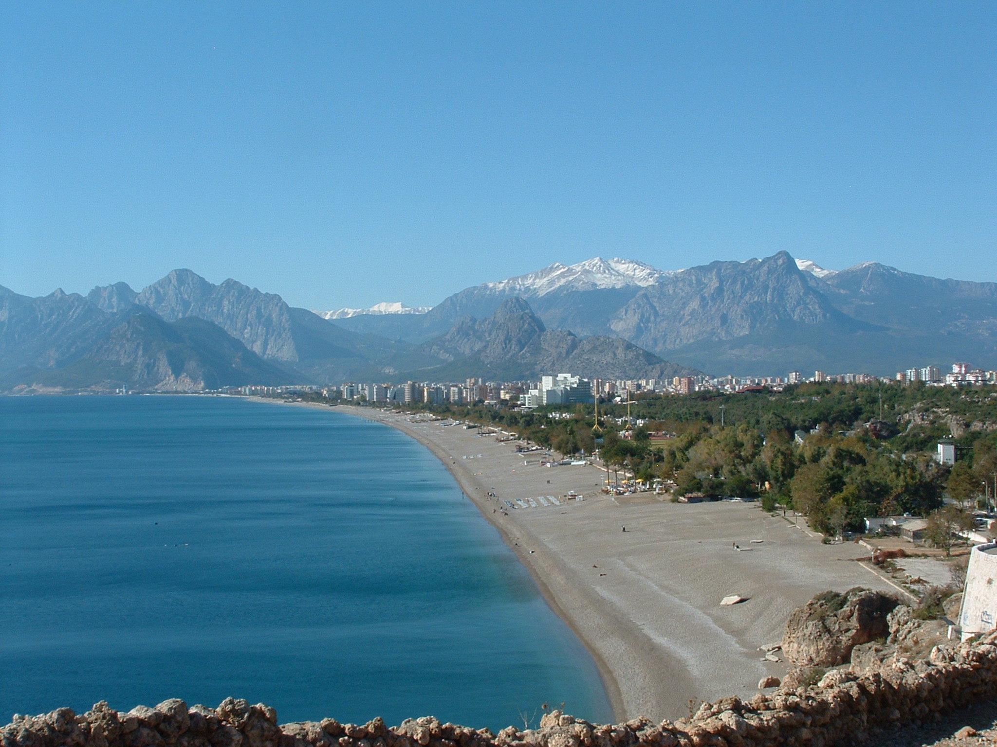 Antalya beach copy.jpg