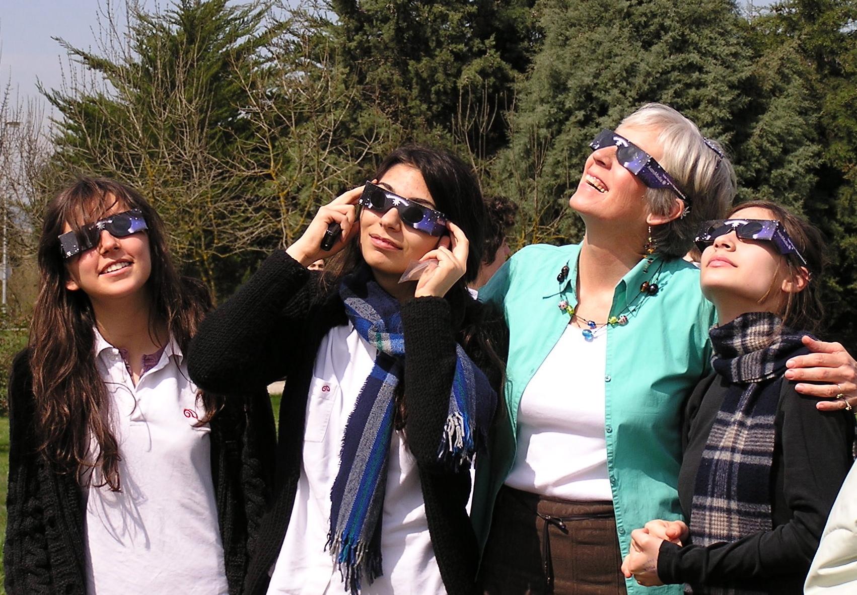 eclipse with IB kids copy.jpg