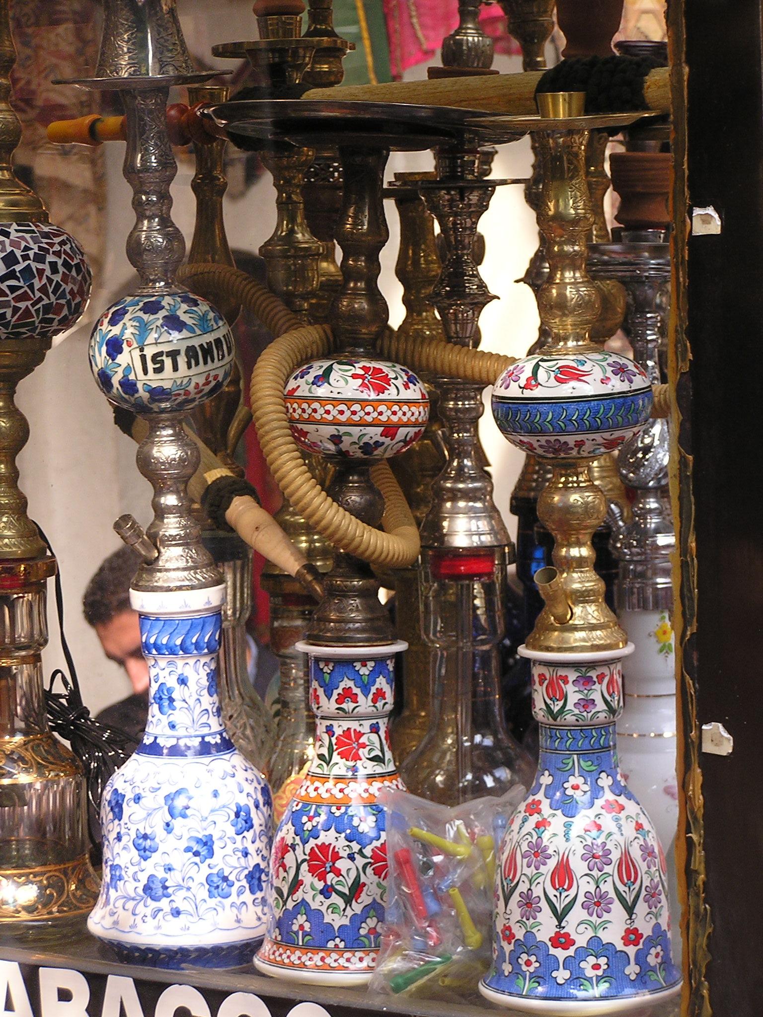 Ali Paşa Medresse_2.jpg