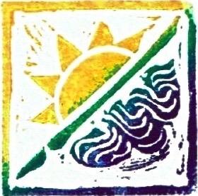 Writing Logo.jpg