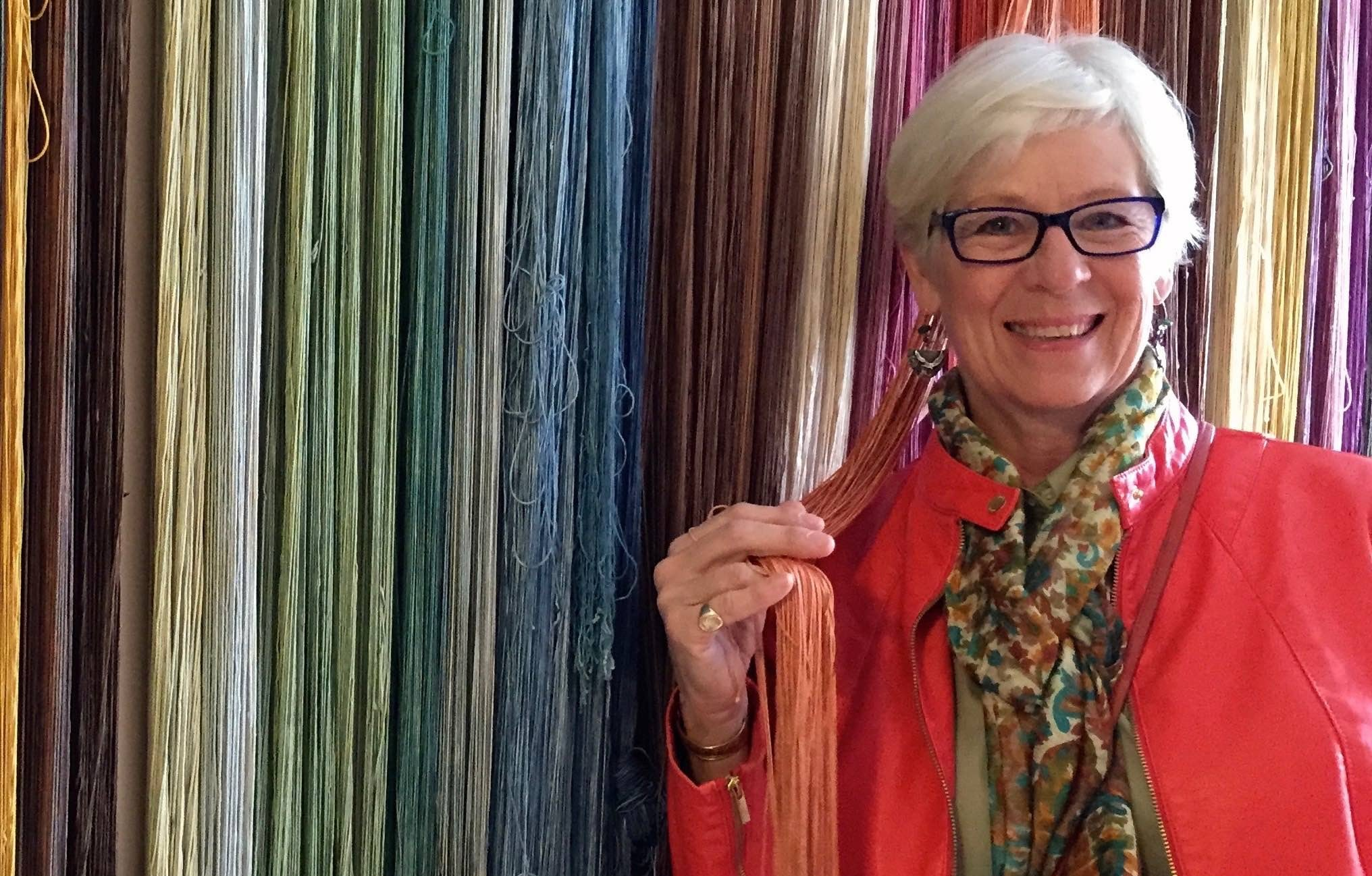 Ann+with+silk+threads+%281%29.jpg