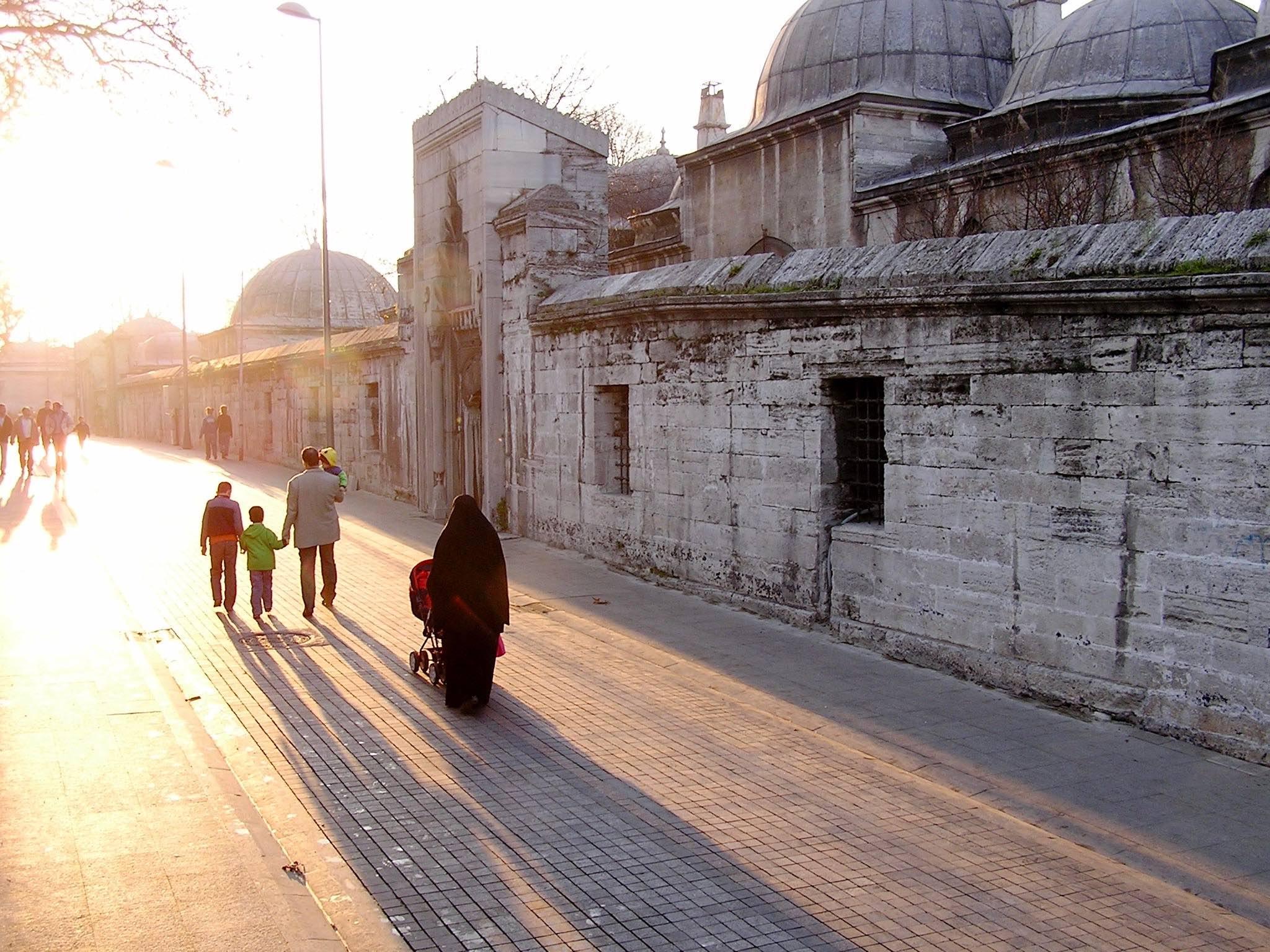 Süleymaniye Medreses.jpg