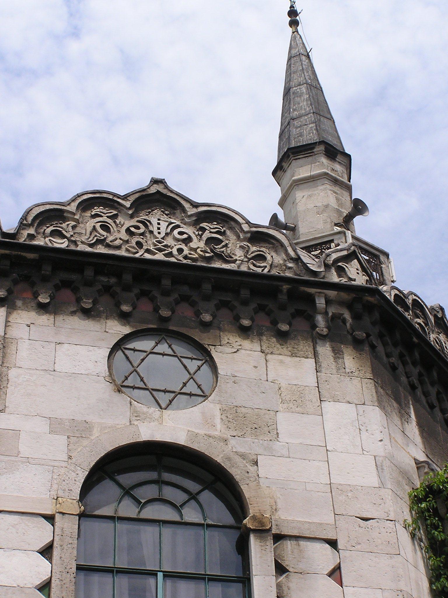 Fuat Ali Pasa Mosque_3.jpg