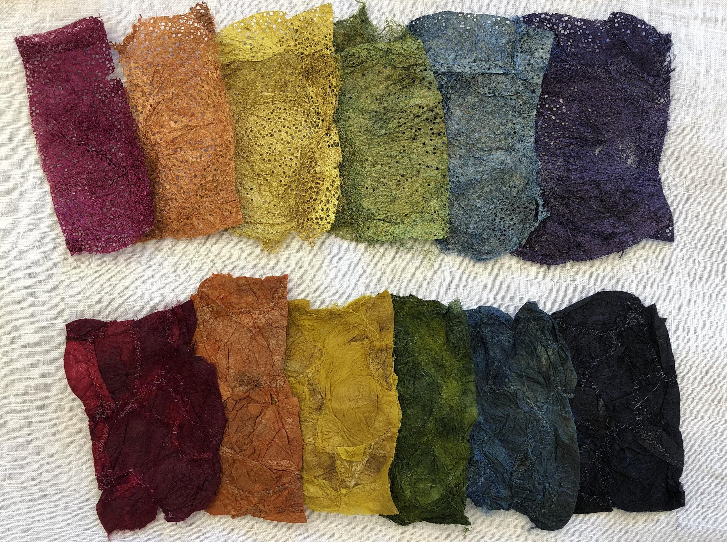 03 cocoon silk.jpg