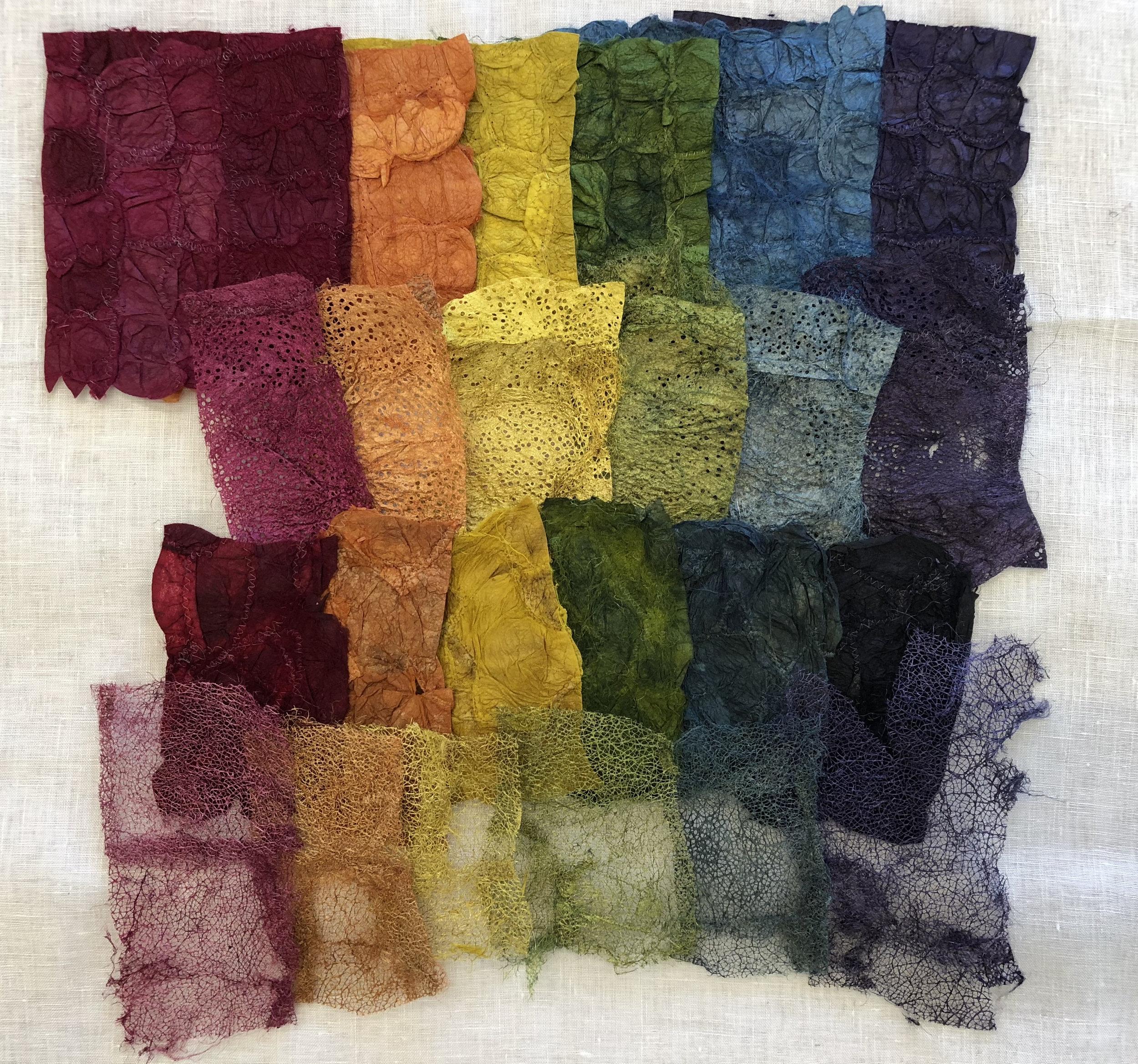 04 cocoon silk.jpg