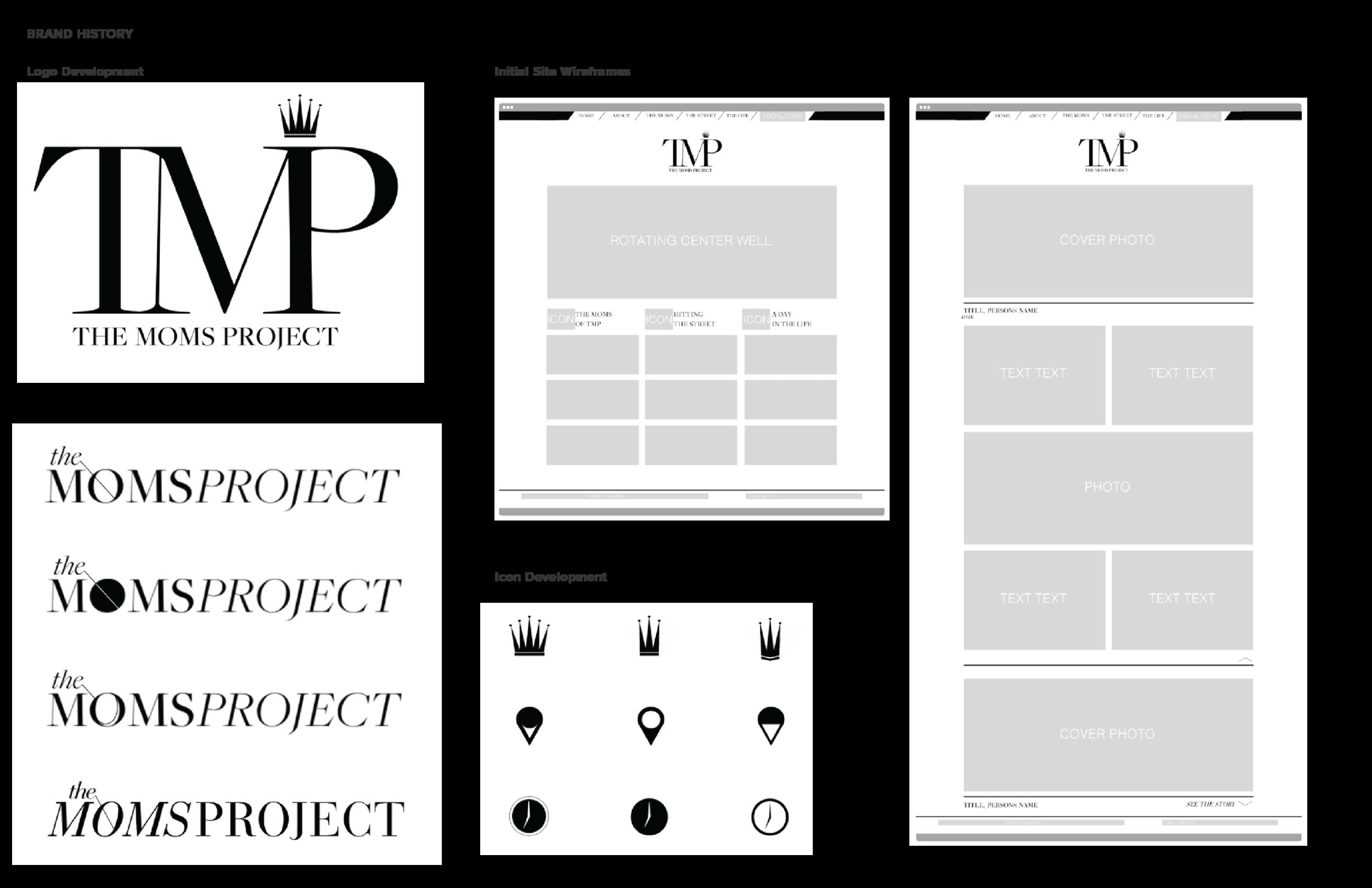 TPFW-Portfolio-mockups-06.png