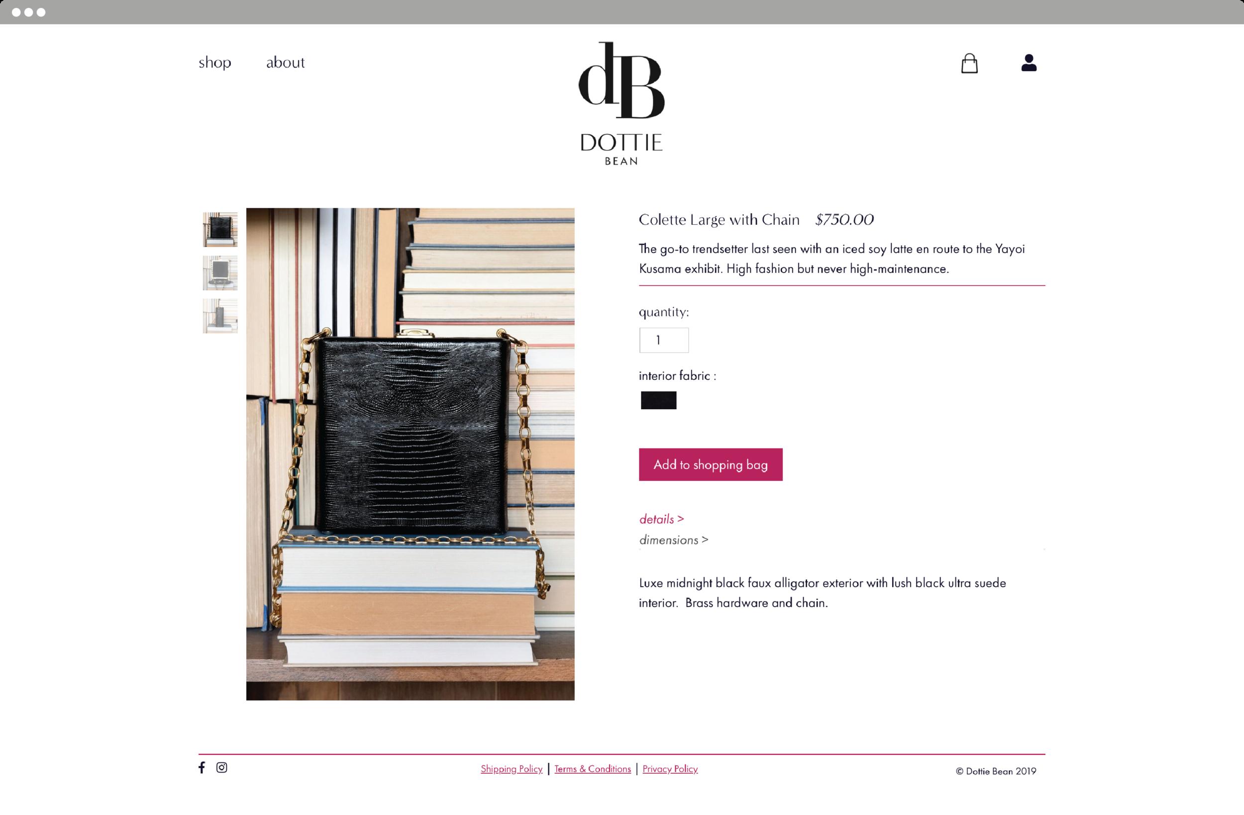DB-Portfolio-mockups-06.png