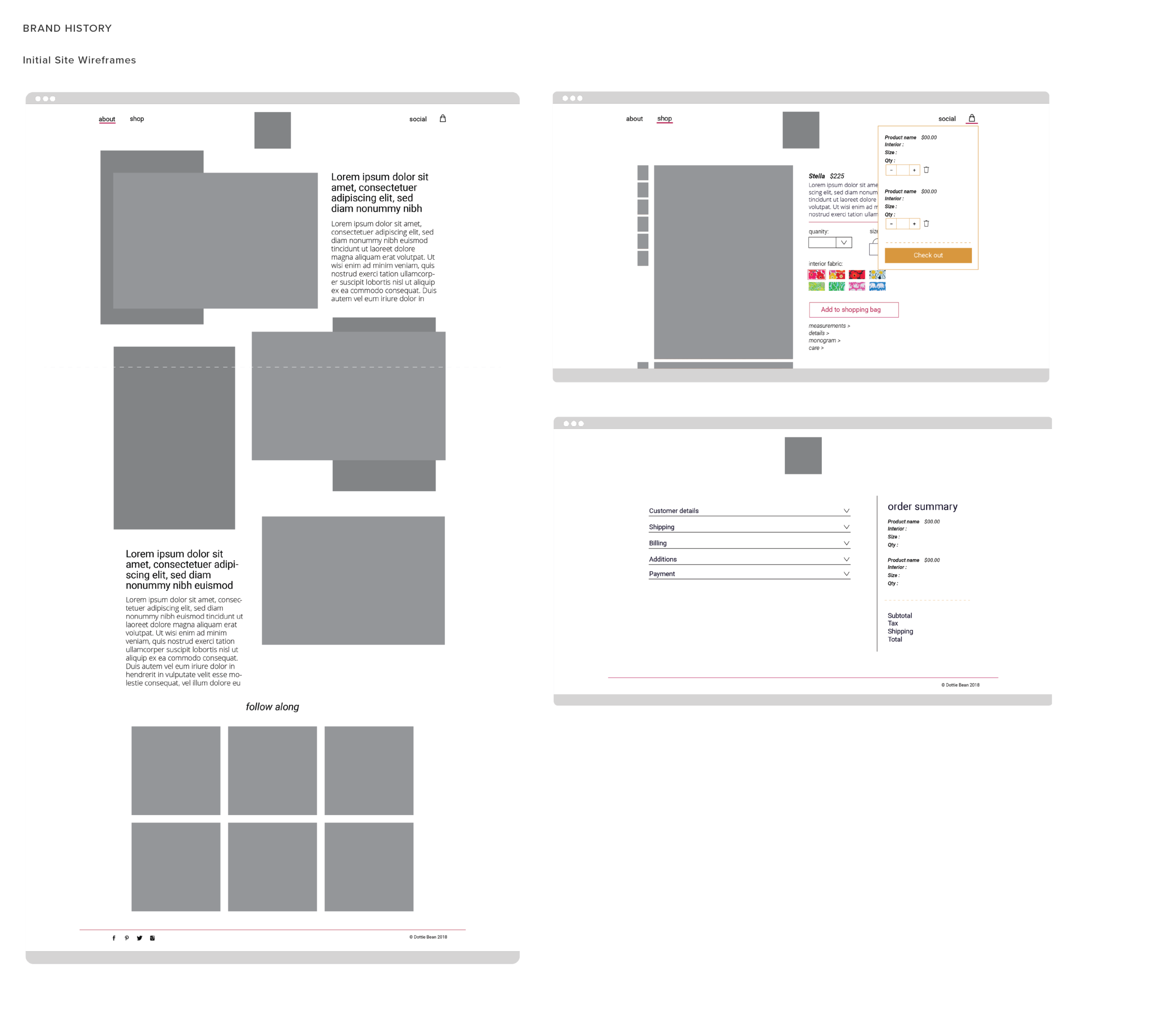 DB-Portfolio-mockups-03.png