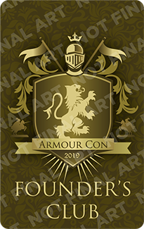 armour-con-founders-badge_v2.png