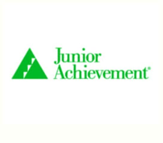 Junior+Achievement