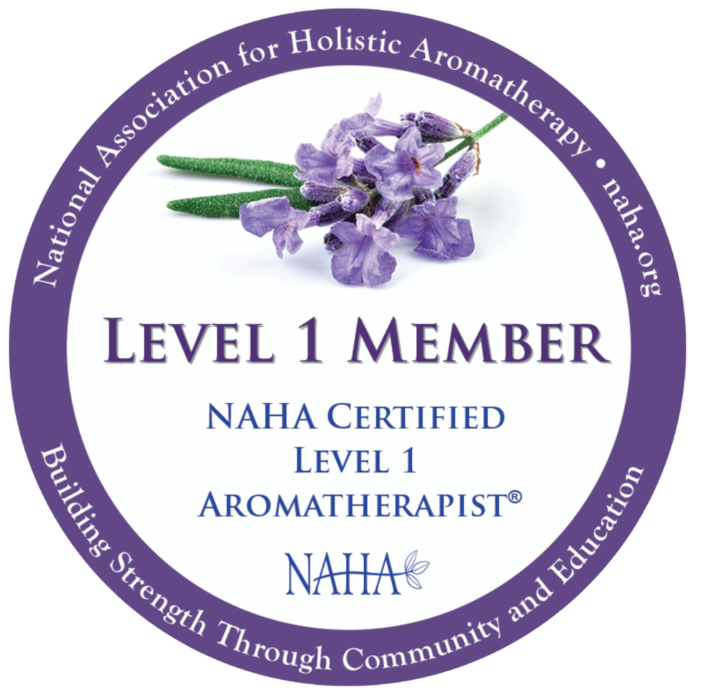 Aromatherapy-certificate.png