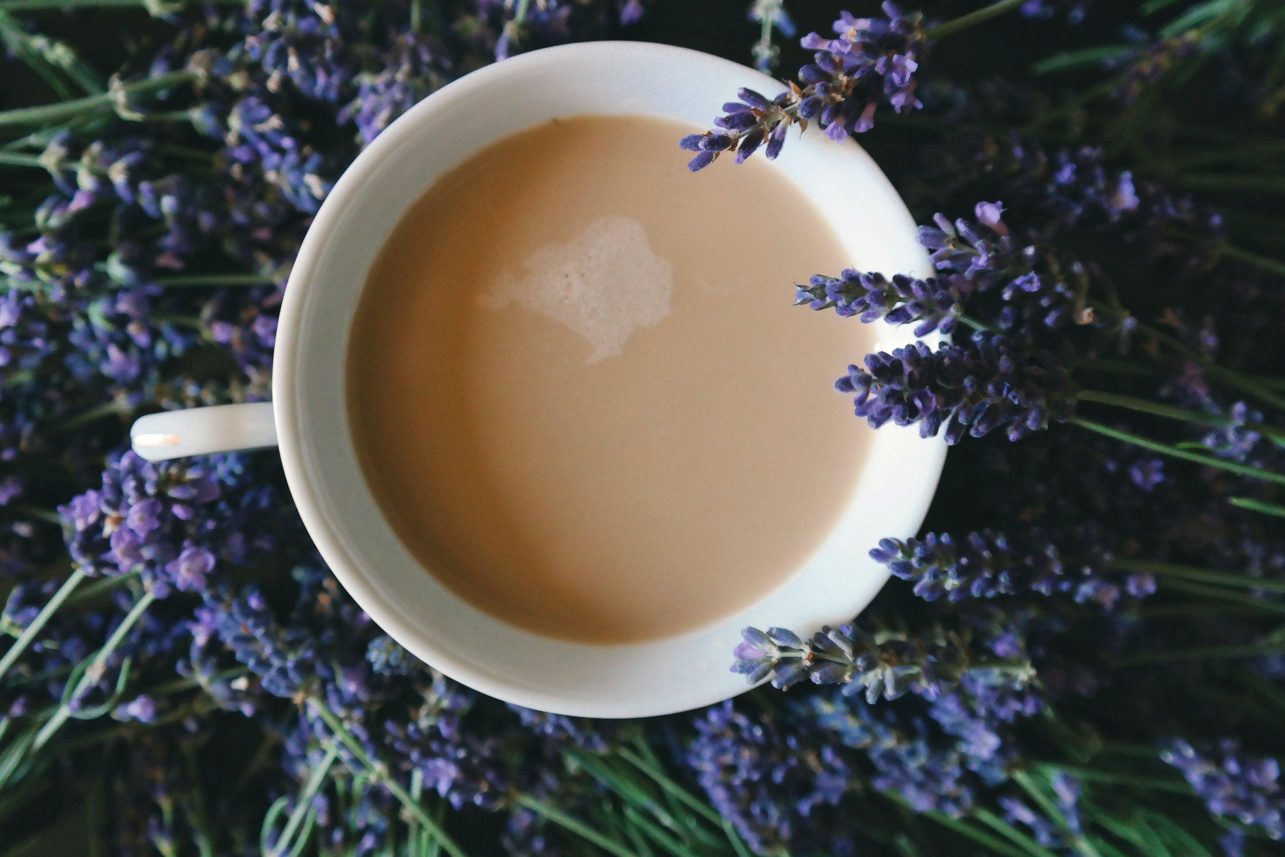 aromatherapy-aromatic-caffeine-171293.jpg