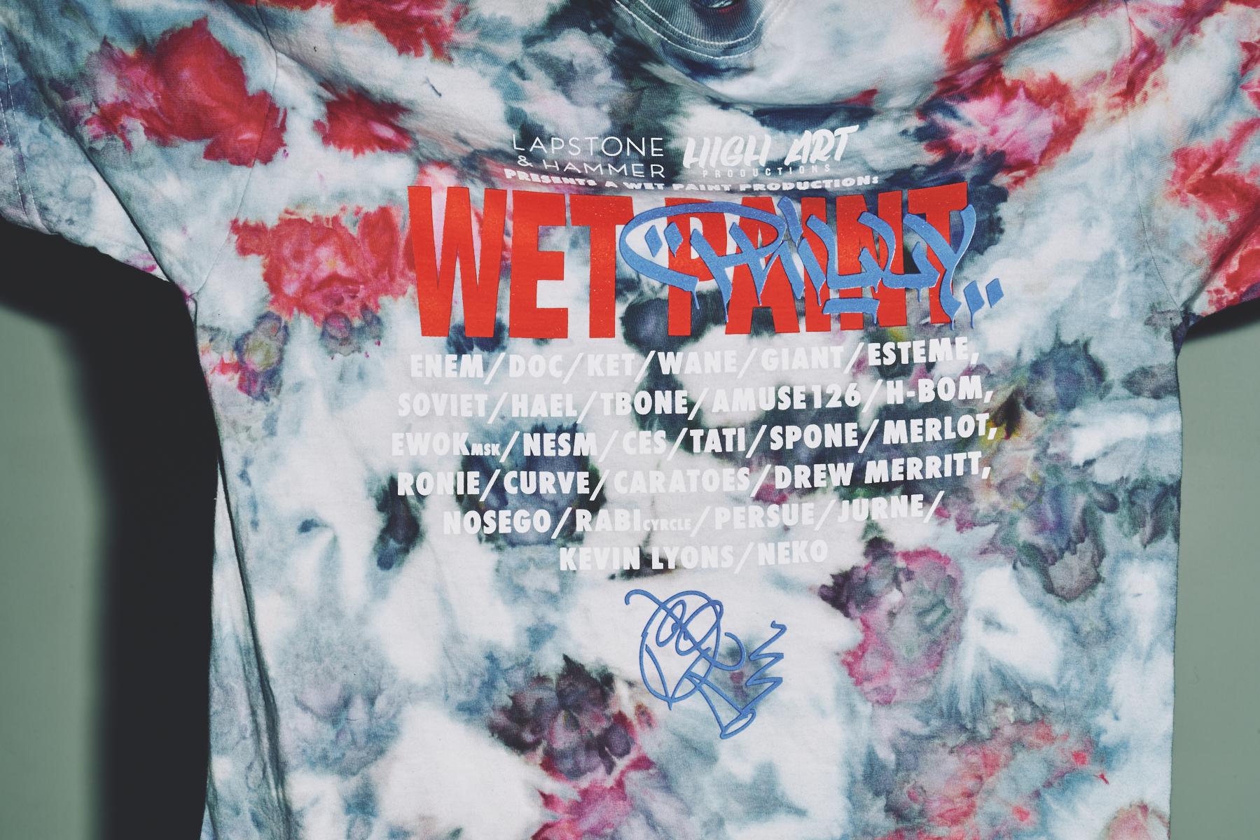 WetPaint-43.jpg