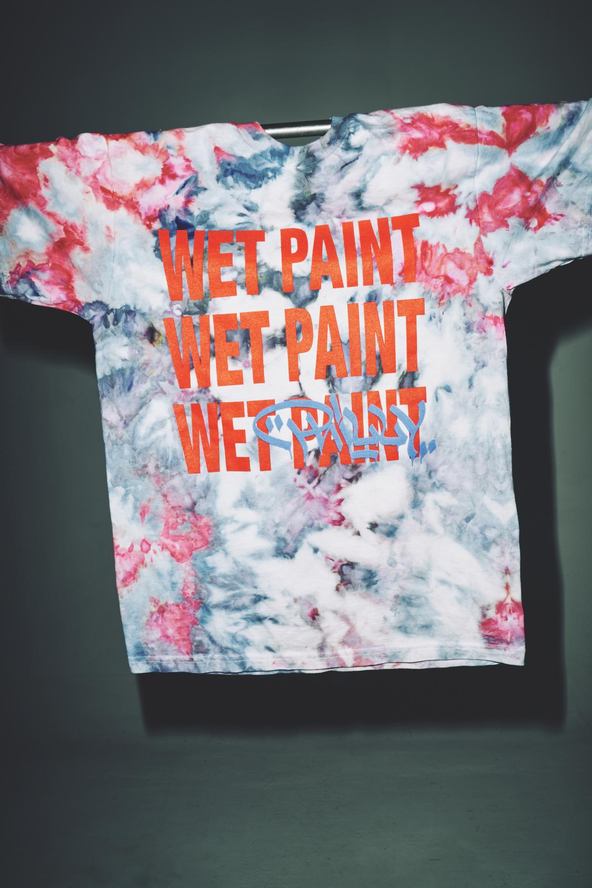 WetPaint-47.jpg