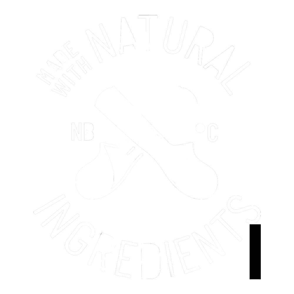 natural-ingredients white.png