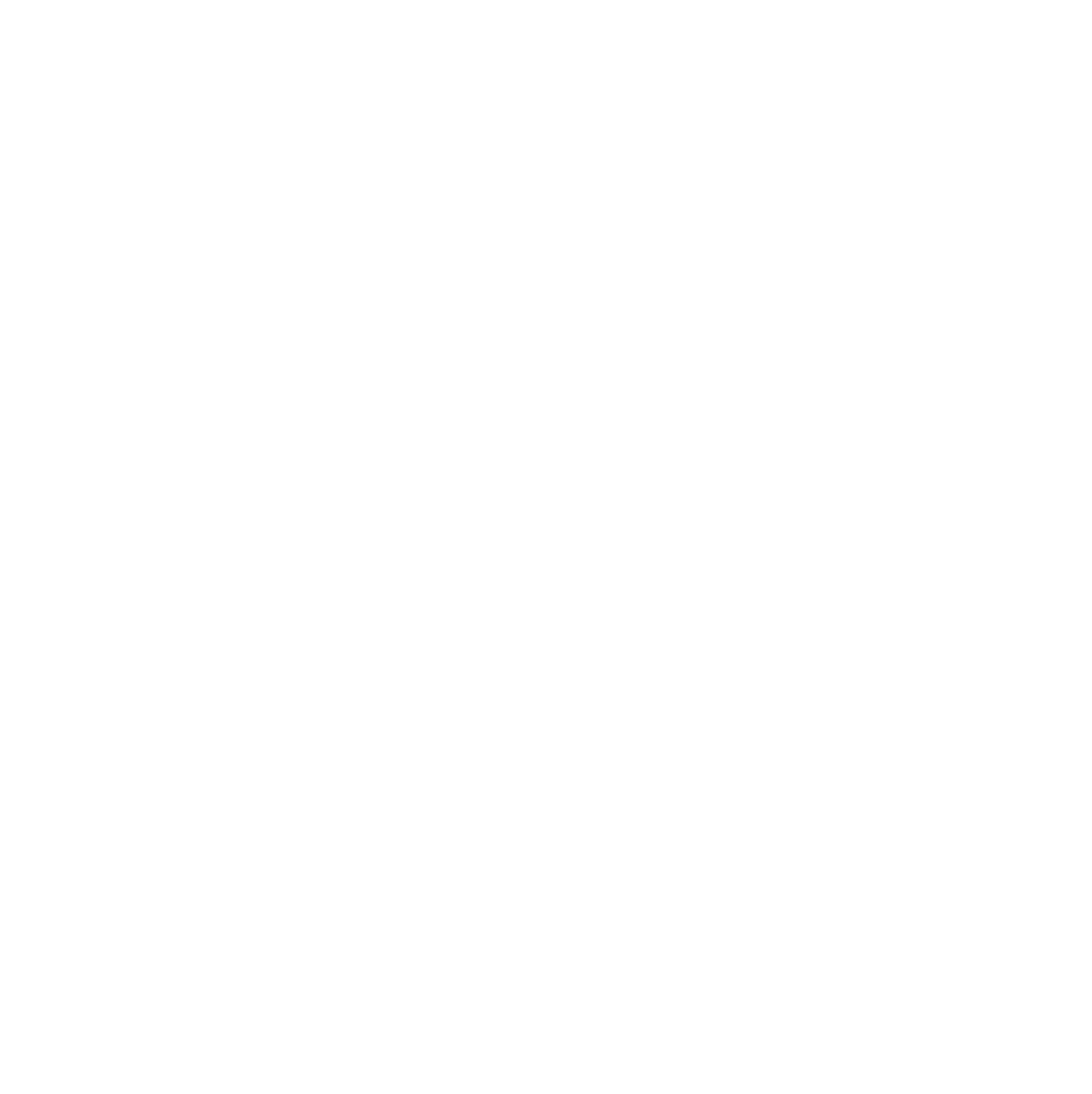 Vegan Recipe - Whether you're a committed vegan, or just want to try out our delicious recipe… we have you covered by using plant based products to create the same unique, mouthwatering flavours.Ask our staff for the latest flavours available.