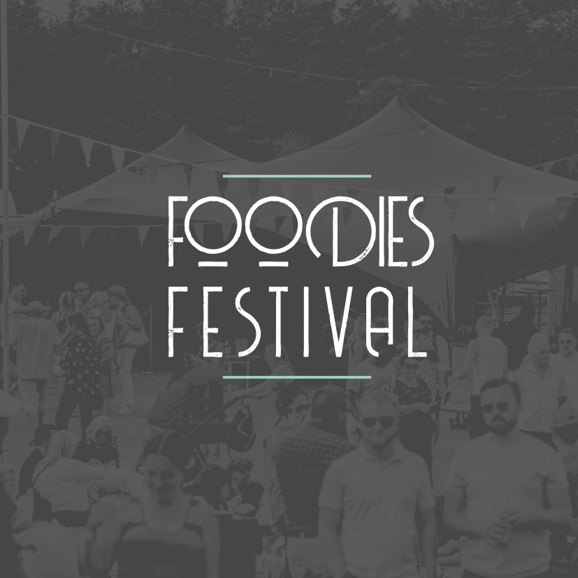 FOODIES FESTIVAL grey colour_ b&w.jpg